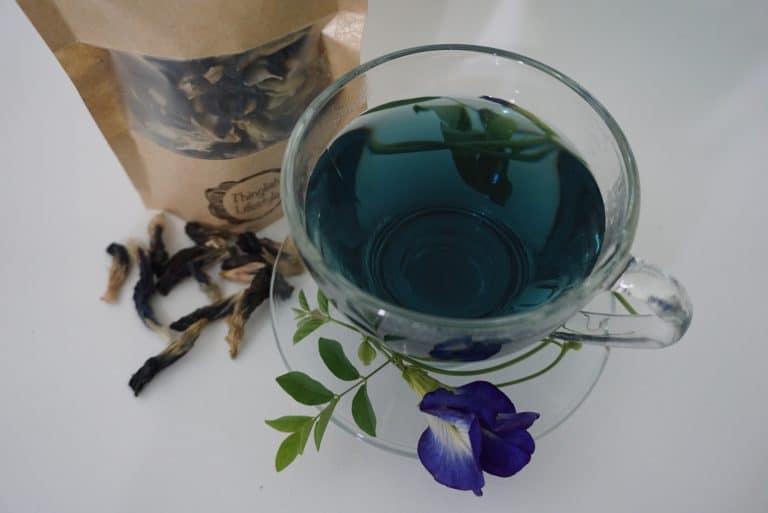 Чай чанг шу в ижевске википедия