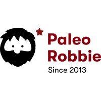 Paleo Robbie - Bangkok Since 2013
